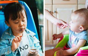 lasten-ylipaino