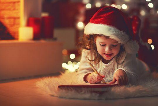lapsen_joulu