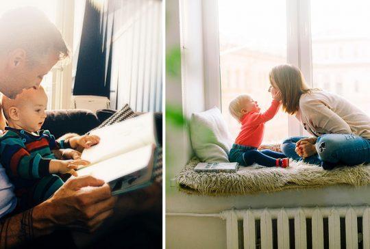 lue-lapselle
