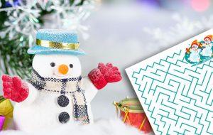 lasten-ja-nuorten-hyvinvointi-puuhatehtavan-ratkaisu-lumiukko