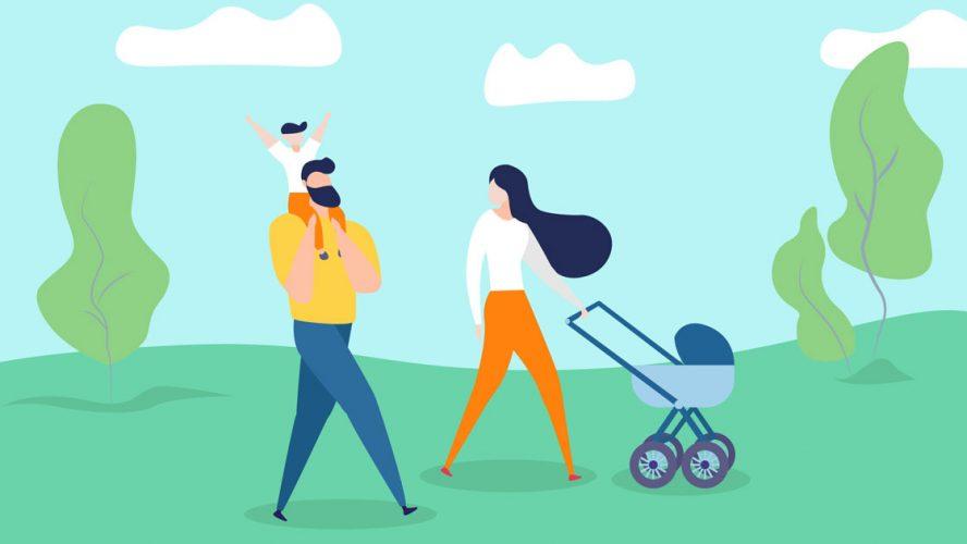 perheen-tuki-vanhempainohjaus