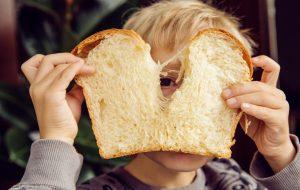 lapsen-keliakia-gluteeni-yliherkkyys-ruokavalio