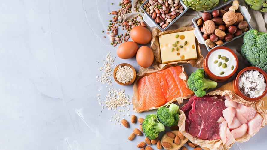 Ernæring der kan være med til at forhindre stopning af kræftbehandling ligger fremme