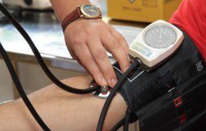 MPN-blodkræft