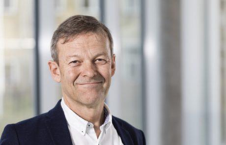 Morten Høyer