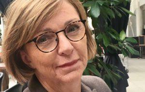 Karen Sundbøll