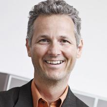 DI Dr. Karl Torghele Geschäftsführer SPEKTRUM Bauphysik & Bauökologie GmbH