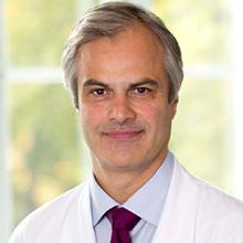 Univ.Prof.Dr.Christian Singer, MPH  Professor für klinisch-translationelle gynäkologische Onkologie Universitätsklinik für Frauenheilkunde