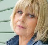 Mona Seefried österreichische Schauspielerin © Foto: Alexander Wiedl