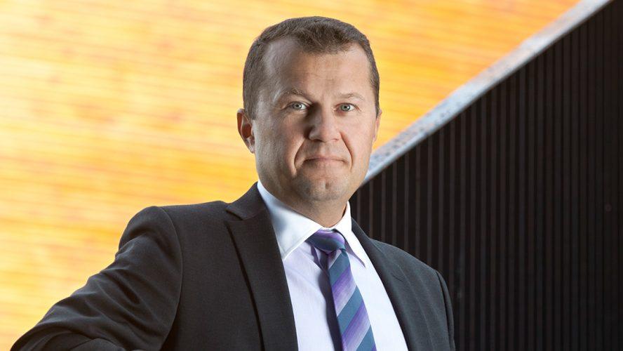 Jyrki Laurikainen