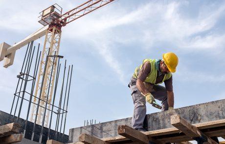 Betoniteollisuus