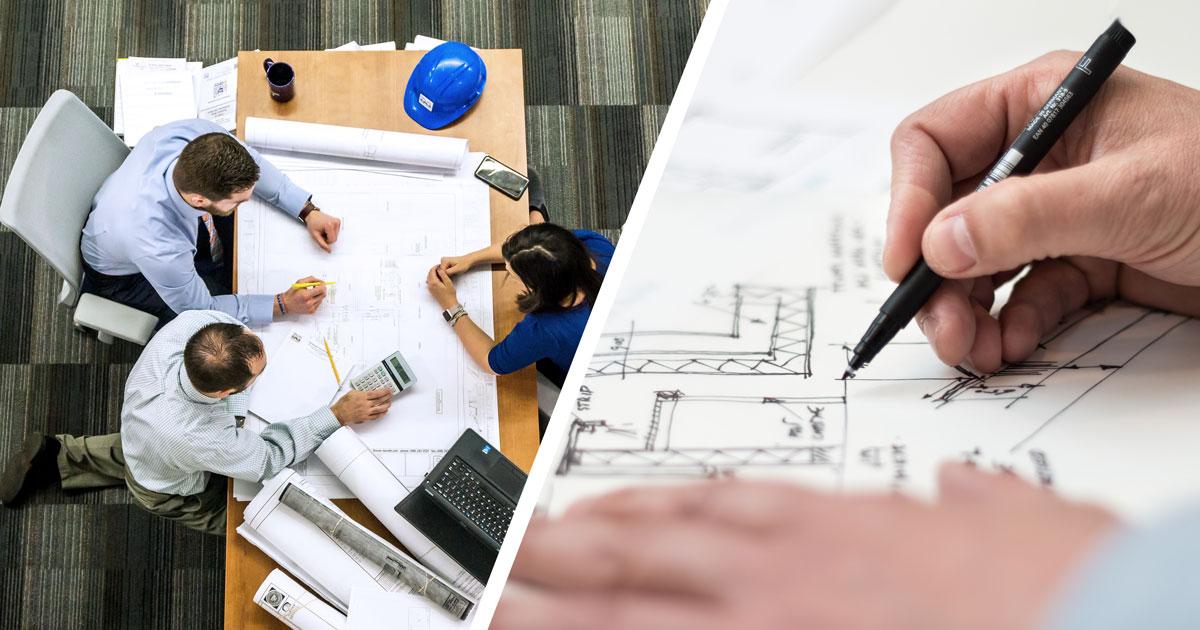 rakennusten-elinkaarisuunnittelu