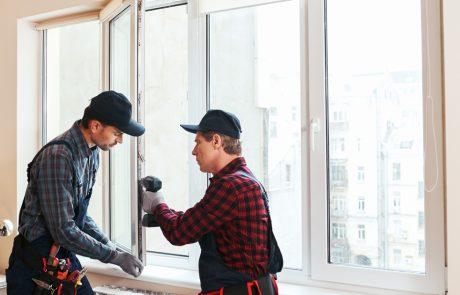 ikkunaremontti-oviremontti-ikkunat-ovet-remontti