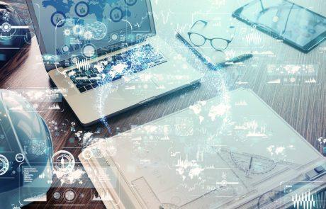 kiinteistonpito-suunnitelmallisuus-digitaalisuus