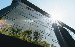 kiinteisto-energiatehokkuus-energiatalkoot