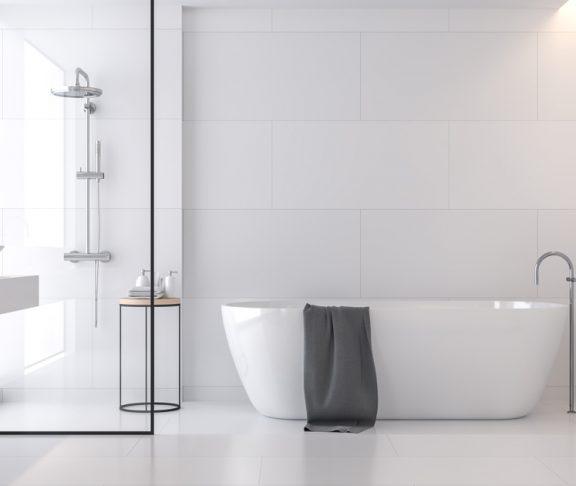 unelmien-kylpyhuone