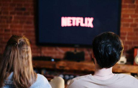 suoratoistopalvelut-hbo-viaplay-netflix-televisio-ohjelmat-elokuvat