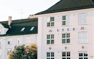 taloyhtio-rakentaminen-asumisen-rahoittamis-ja-kehittamiskeskus-ara