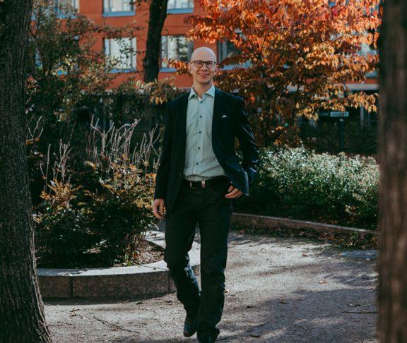mikko-nousiainen-green-building-council-finland-vahahiilinen-rakentaminen
