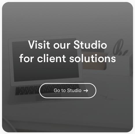 mediaplanet studio