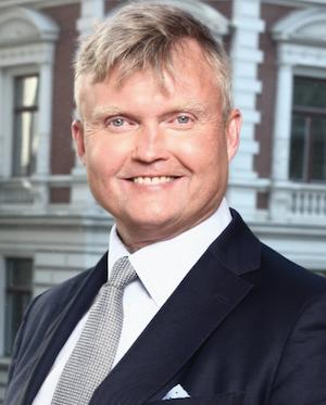 ola winqvist