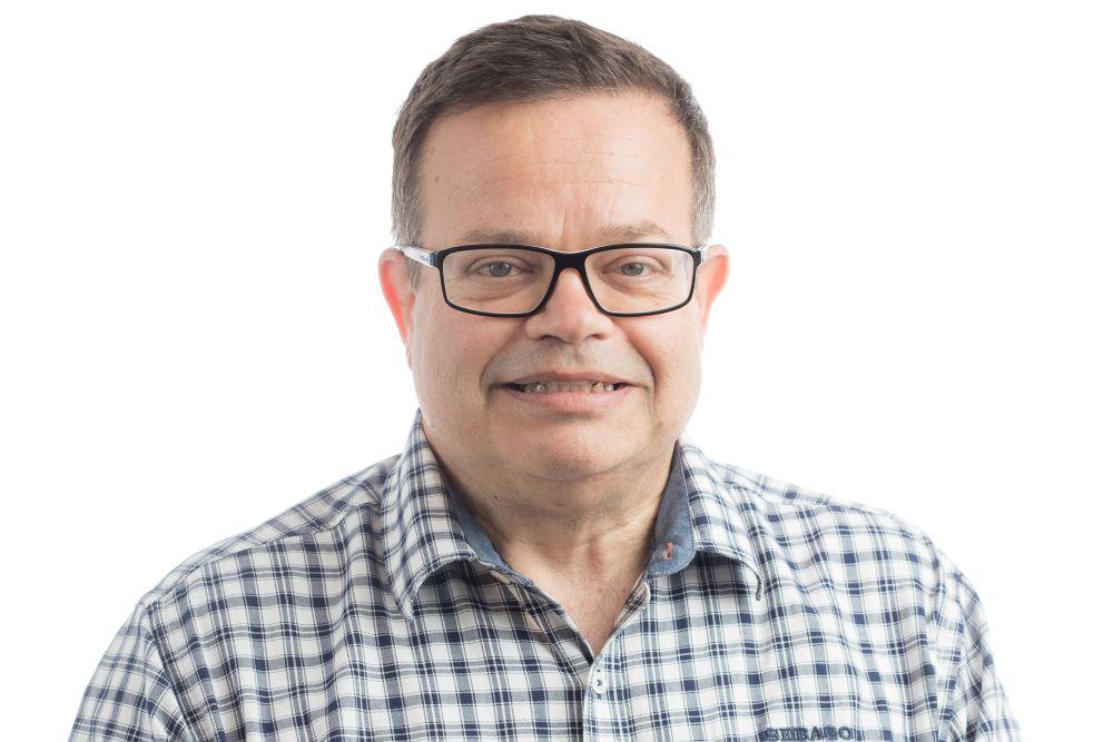 Lars-Åke Levin Sanofi