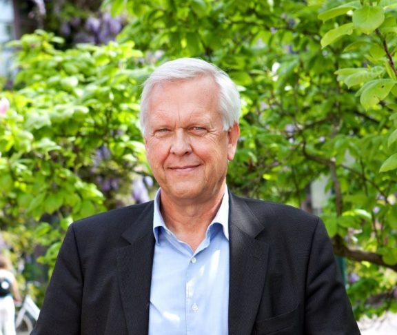 Carl Borrebaeck
