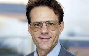 Tobias Henmark.