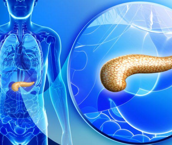 Mukoviszidose, Ernährung Mukoviszidose,
