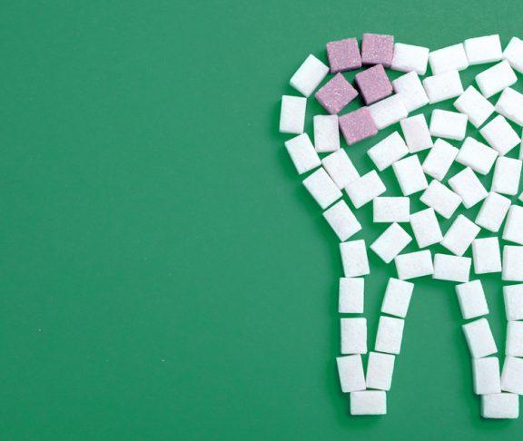 diabeetikon-suunhoito-diabetes-suu-hampaat