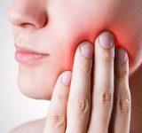 parodontiitti