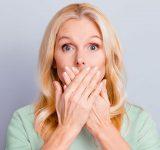 suu-tulehdus