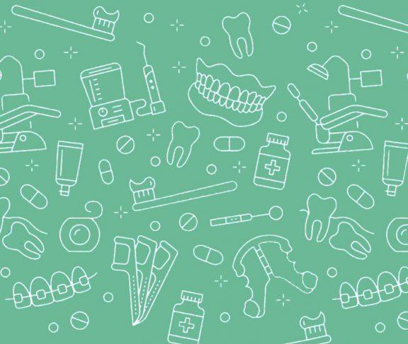 vinkit-suunhoitoon-omahoito-hammaslaakari