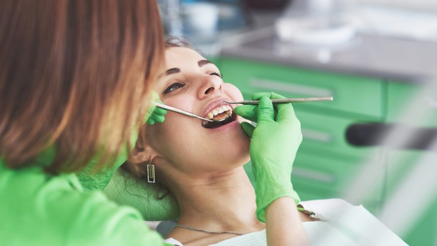 suuhygienisti-vinkit-suunhoito