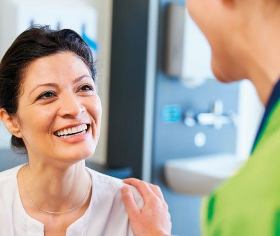 suuhygienistilla-kaynti-vinkit-hampaiden-hoito-kotona