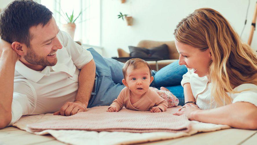 lapsen-suunhoito-vauvan-hampaidenpesu-hampaat