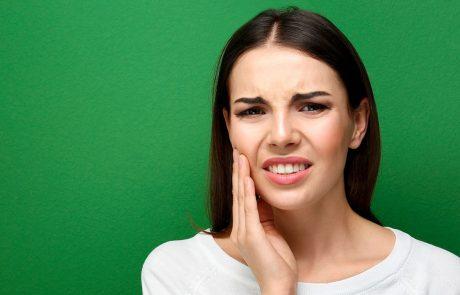 parodontiitti-ientulehdus-hampaat-suun-terveys