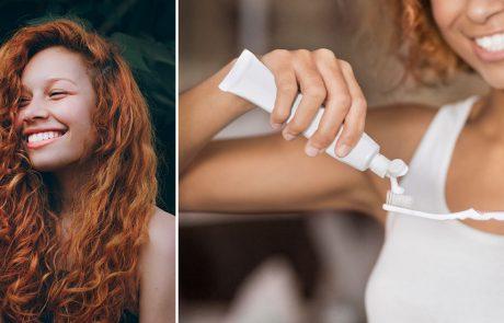 herkka-kuiva-artyva-allerginen-suu-hammastahna-ilman-vaahtoamisainetta-makuainetta