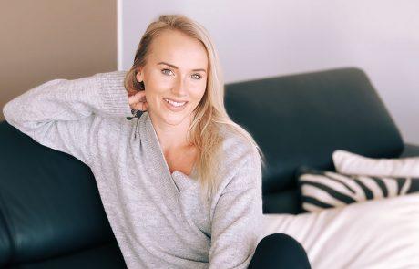 Elina Leskinen