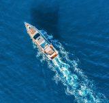 Suomalaiset veneet