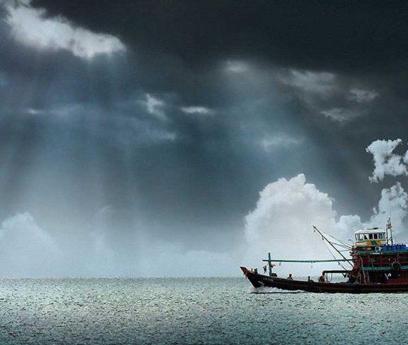 merihata-apua-vesilla
