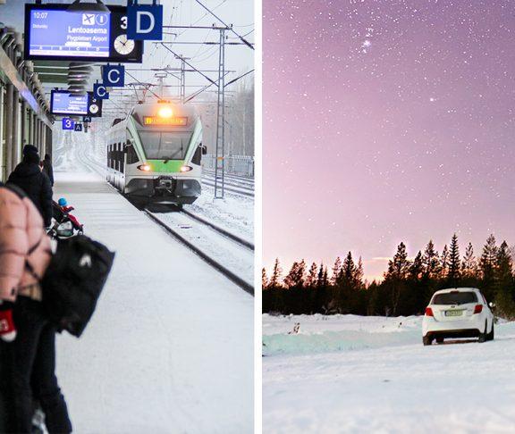 liikenneturva-turvallisesti-liikenteessa-talvella