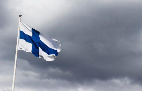 suomen-puolustusvoimat
