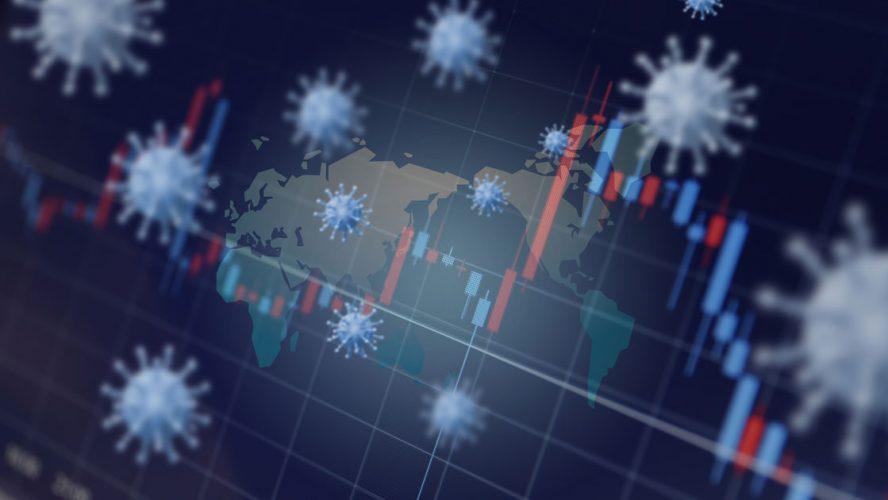 sijoitusmarkkinat-koronavirus-covid-19-sijoittaminen-talous