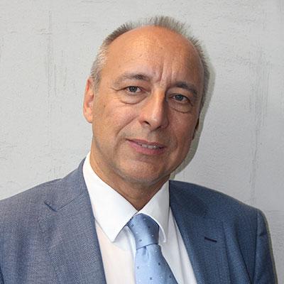 Tomi Salo