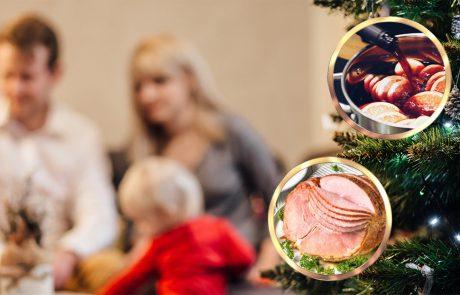 joulu-tahrojen-poisto-tahranpoisto-joulukinkku-sinappi-glogi-punaviini-tahrat