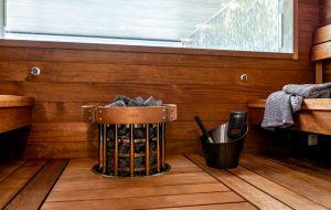 sauna-turvallisuus