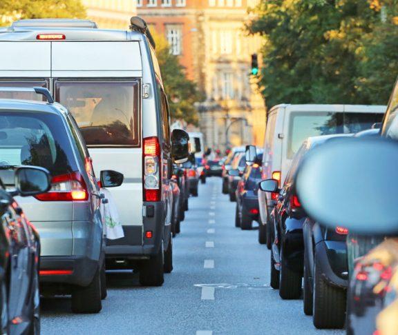 liikenteen-digitalisoituminen