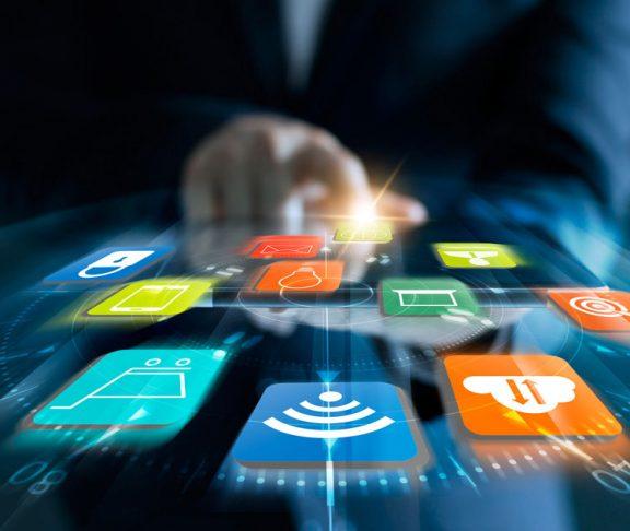 myynti-digitalisaatio