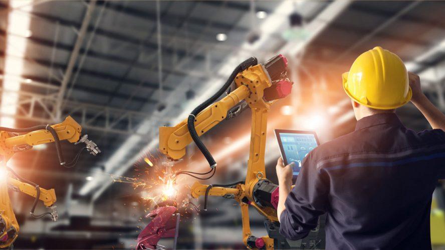 robotit-teollisuudessa-2